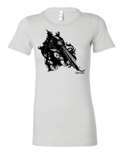 Brent-Weeks-Night-Angel-Shirts-WOMENS-WHITE