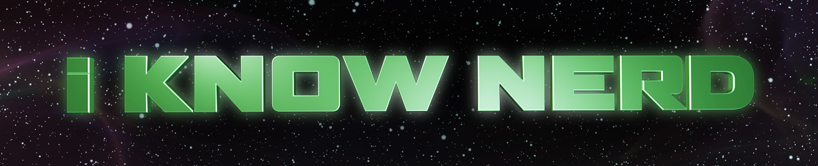 ikn-banner_space