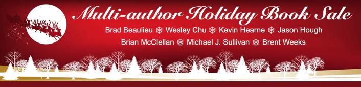multi-author-book-sale